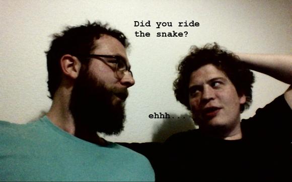 Snapshot_20130606_6_snake