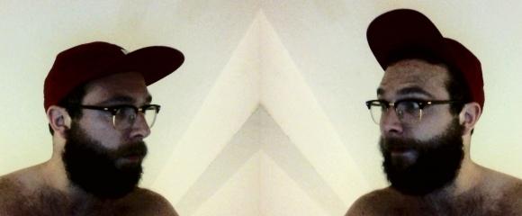 spiegelung3